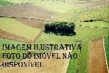 Uberaba Zona Rural Rural Venda R$12.000.000,00