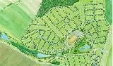 Cravinhos Fazenda Santa Maria Terreno Venda R$950.000,00  Area do terreno 2154.00m2 Area construida 2154.00m2